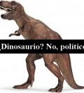 Dinosaurio_1