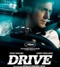 Drive_portada