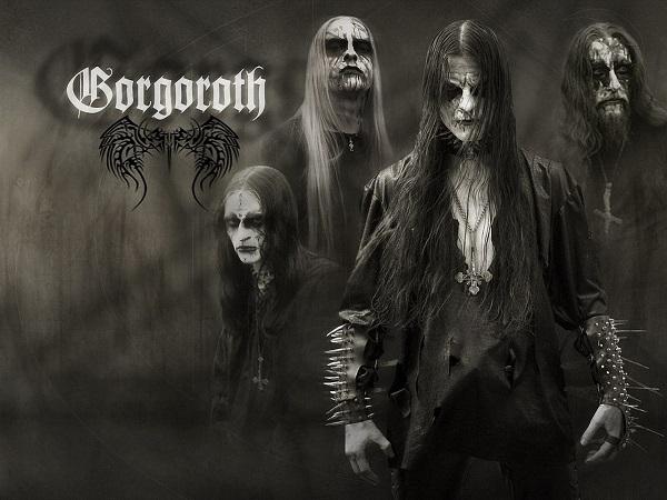 Gorgoroth_1