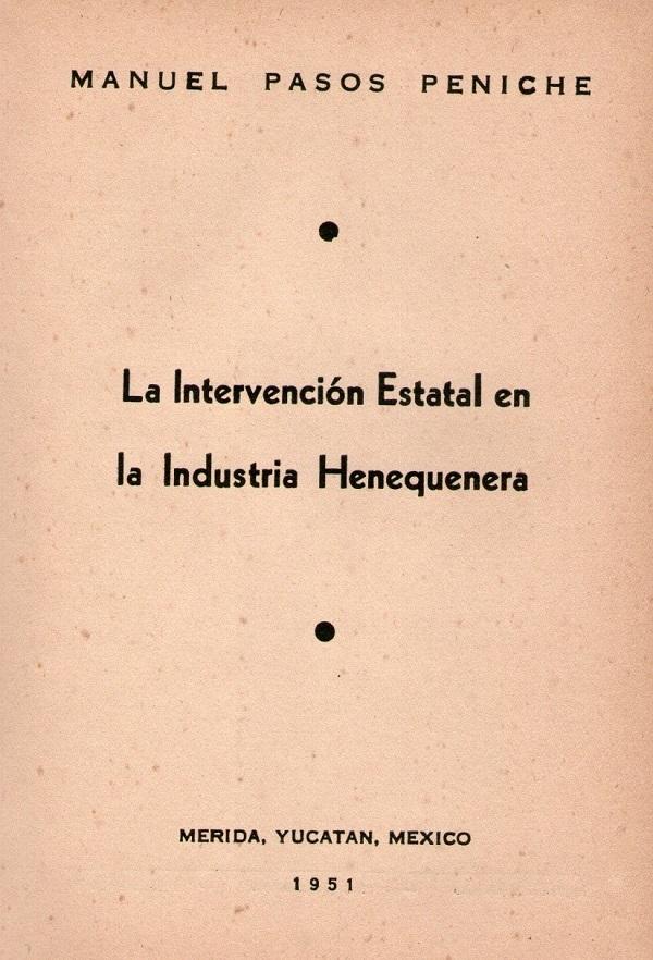 Intervencion_1
