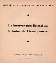 Intervencion_portada