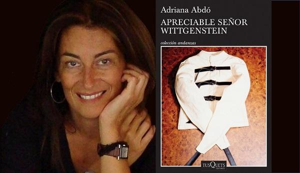 ADRIANA_01