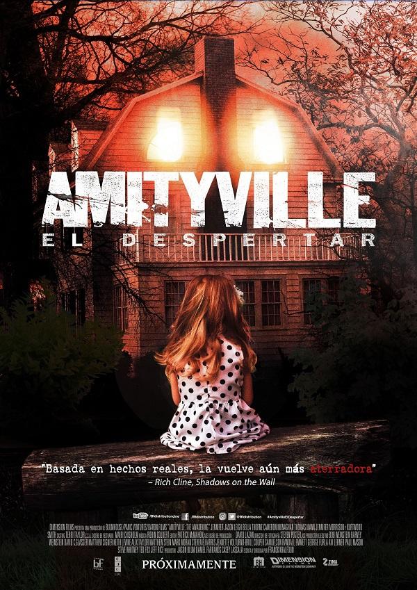 AmityvilleElDespertar_1