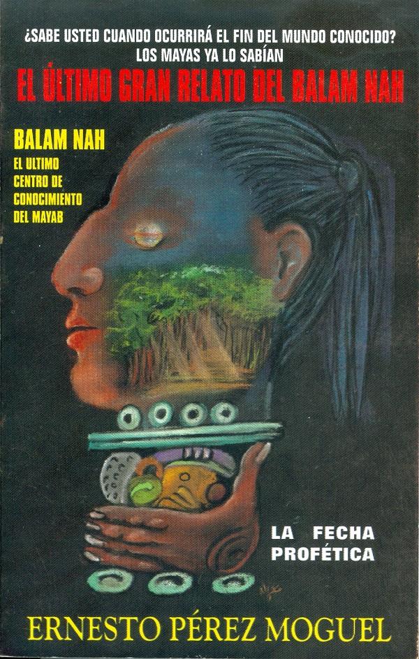Balam_1