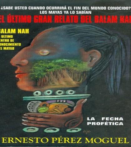 Balam_portada