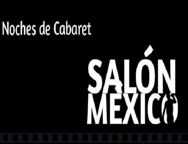 Cabaret_1