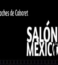 Cabaret_portada