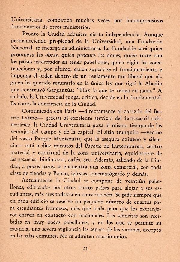 CasadeMexicoIII_3