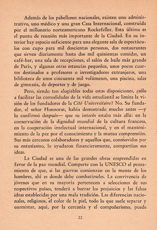 CasadeMexicoIII_4