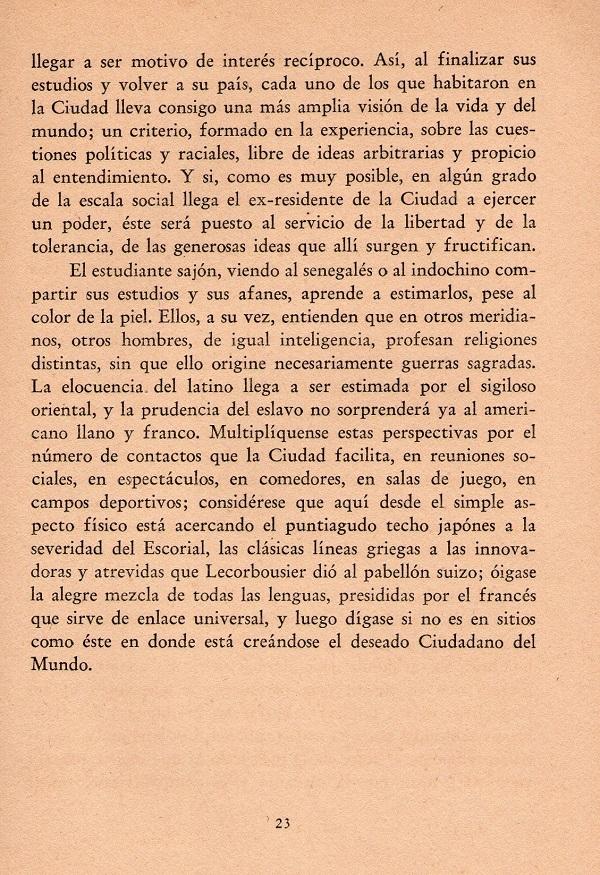 CasadeMexicoIII_5