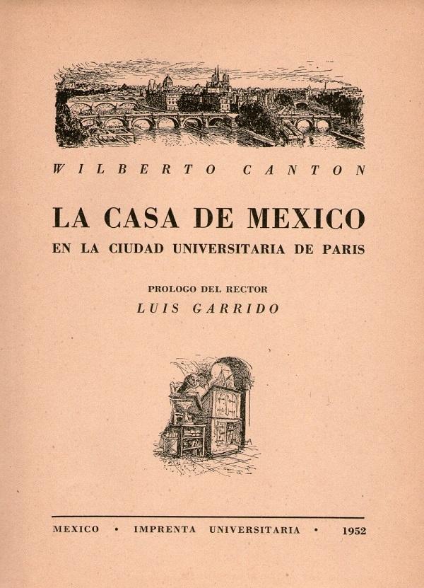 Casademexico_1