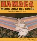 Hamaca_portada