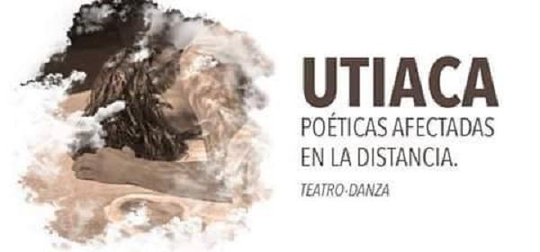 Utiaca_1