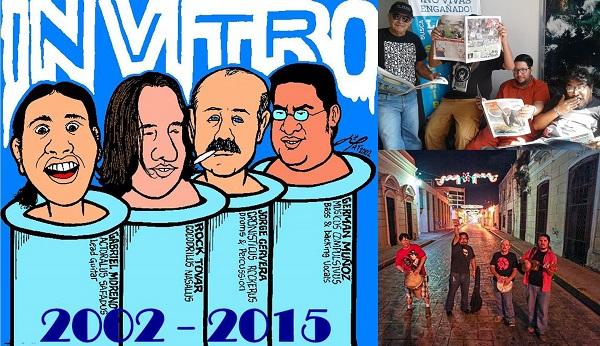 VITRO_05