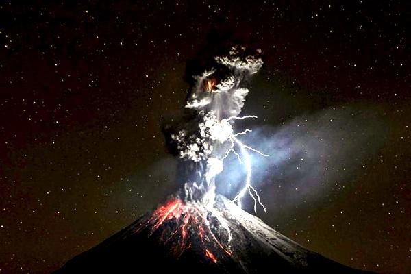 Volcan_1