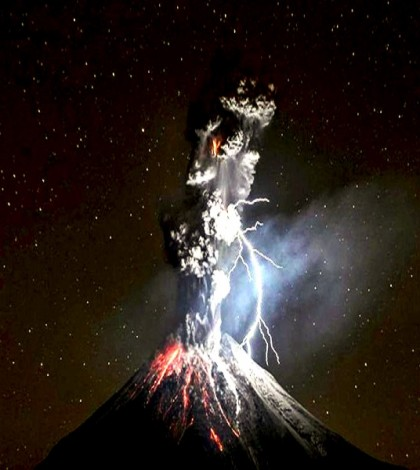 Volcan_portada