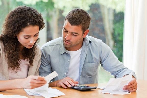 La etapa de noviazgo sirve para que la pareja se vaya conociendo mutuamente; es el momento de evaluar si esa persona le viene bien a nuestra vida.