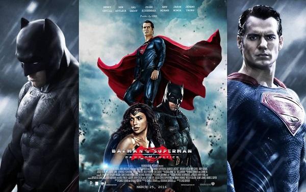 BATMAN_VS_SUPERMAN_01_Y_PORTADA