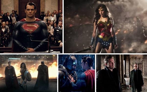 BATMAN_VS_SUPERMAN_03