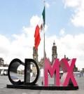 CDMX_portada