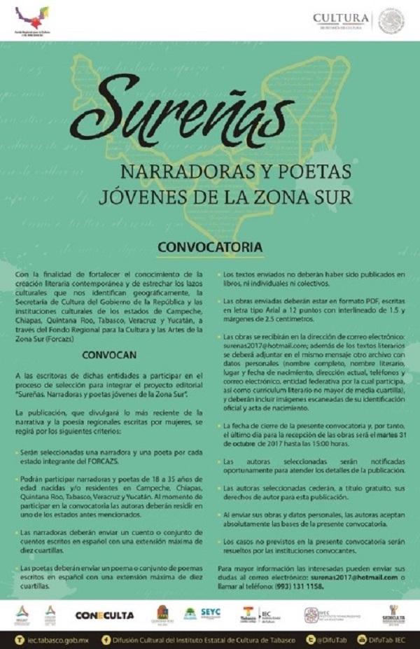 Convoca_1