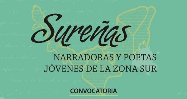 Convoca_3