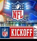 NFL2017_portada