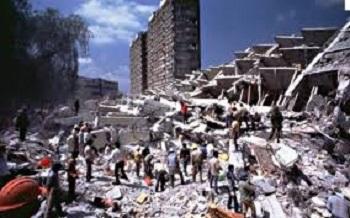 Terremoto_3