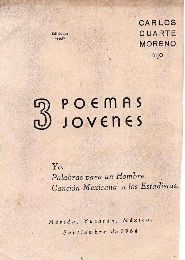 3Poemas_1