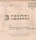 3Poemas_portada