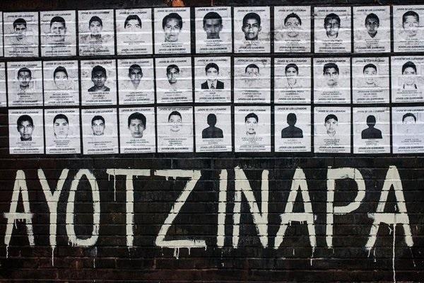 Ayotzinapa_1