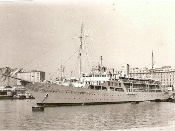 BarcosVII_1
