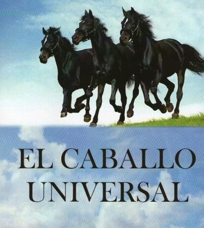 CaballoUniversal_portada