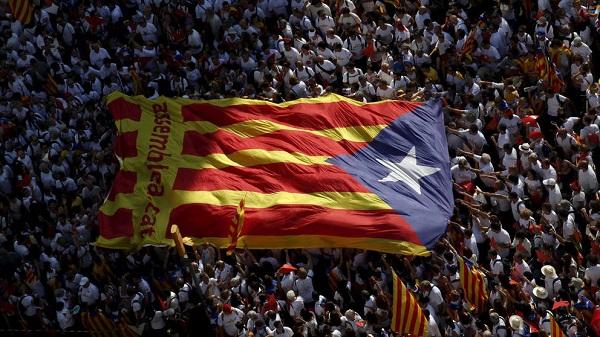Cataluña_1