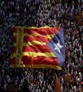 Cataluña_portada
