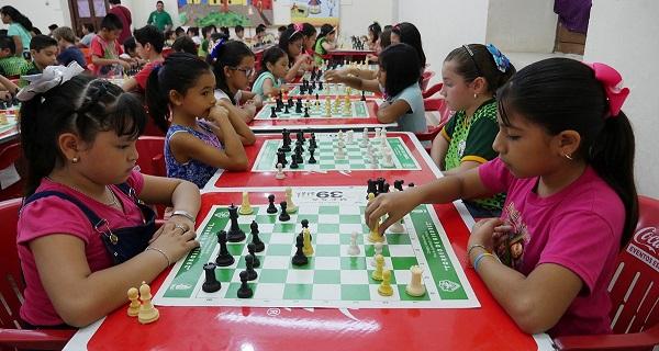 Chess_1