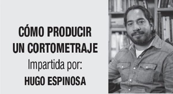 CineMexicano_3