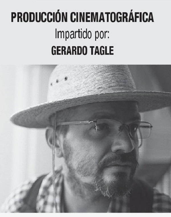CineMexicano_4