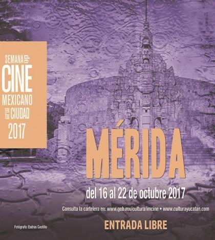 CineMexicano_portada