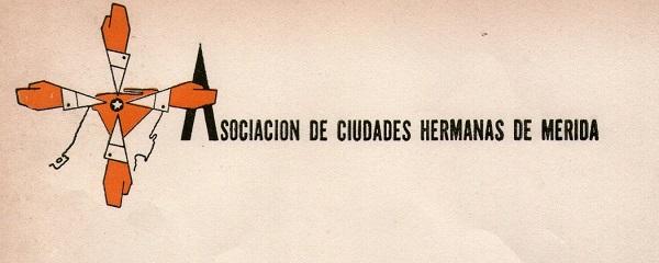 CiudadesHermanas_1