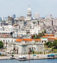 CubaI_portada
