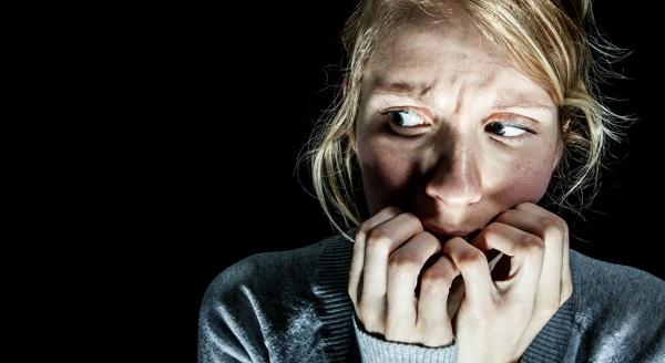Aunque pueden presentarse tanto en niños como en adultos, el tratamiento de las fobias es con buen pronóstico en la mayoría de los casos.