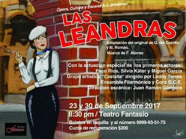Leandras_1