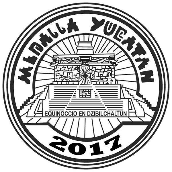 Medalla2017_1
