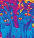 REBELDES-CON-CAUSA-2_portada