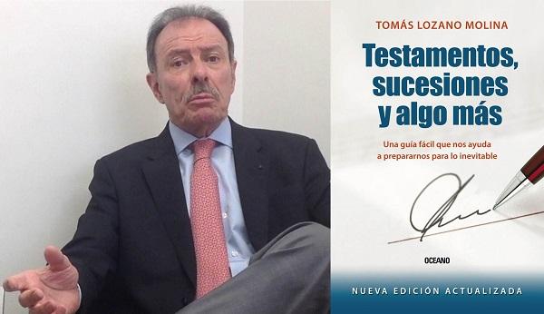 TESTAMENTOS_01