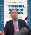 TESTAMENTOS_PORTADA