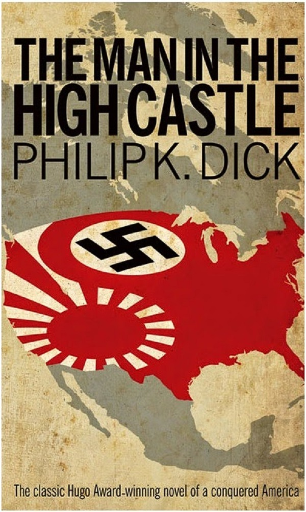 TheManInTheHighCastle_1