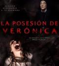 Veronica_portada