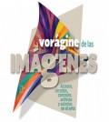 Voragine_portada